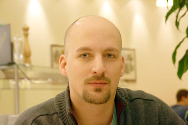 Markus-Zumm_web