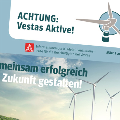 Vestas-Infoblatt-Betriebsratswahl_web-1