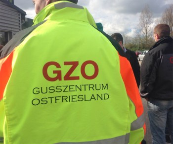 gzo_jacken