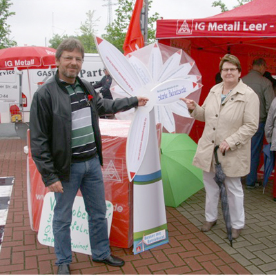 papenburg_solidarisch_th