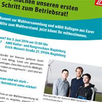 MAM-Wahlversammlung-A5-Flyer-th