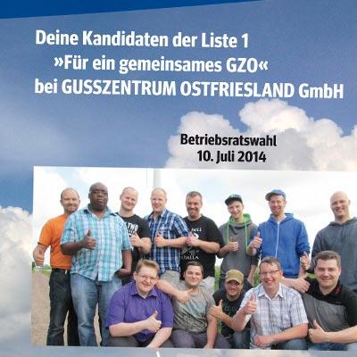 GZO Kandidatenflyer 140626.indd