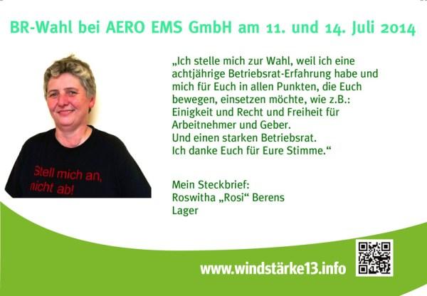 aero_ems_berens