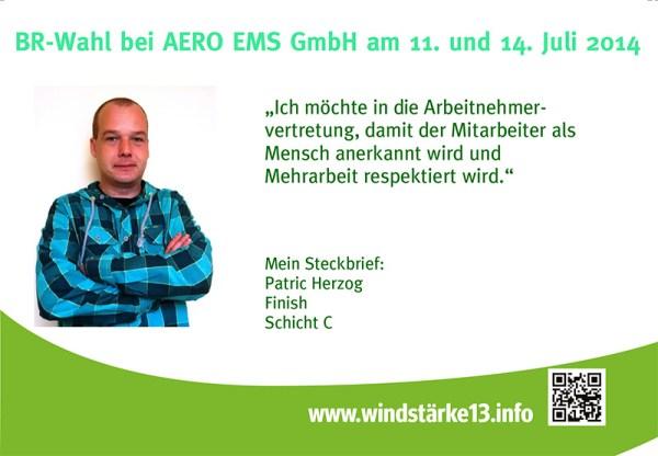aero_ems_herzog