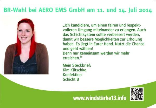 aero_ems_klitschke