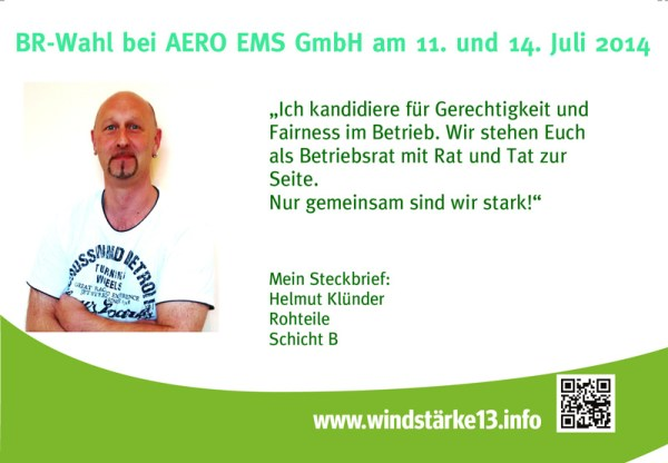 aero_ems_kluender