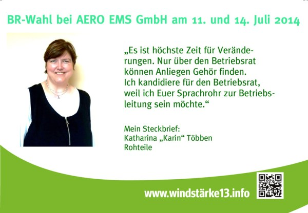 aero_ems_toebben