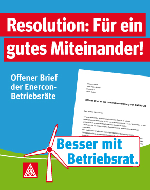 OffenerBrief_Reso_banner-10-14