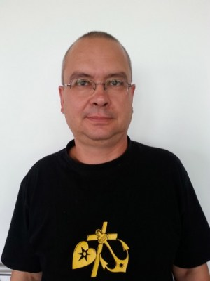 Sven Glitzner