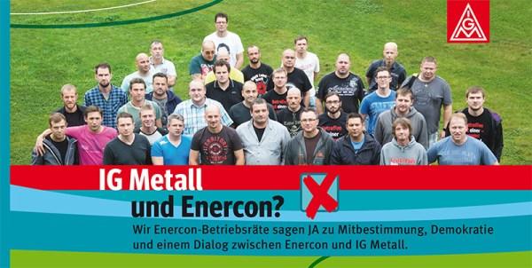 IG-Metall-Klappkarte-Community-Organizing-Titel