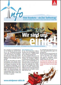 REpower Infoblatt  Dezember 2012