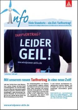 REpower_Infoblatt 24 04-2013