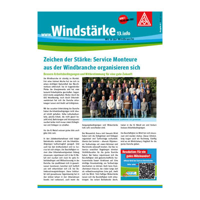 Beitragsbild-Windinfoblatt8