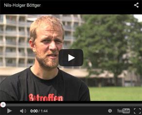 Nils-Holger-ermuntert