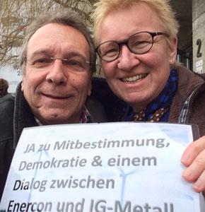 SoliSchild_Ernst_Krellmann_Breitragsbild