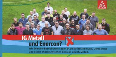 1IG-Metall-und-Enercon_Vorderseite