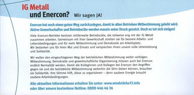 6IG-Metall-und-Enercon_Innen