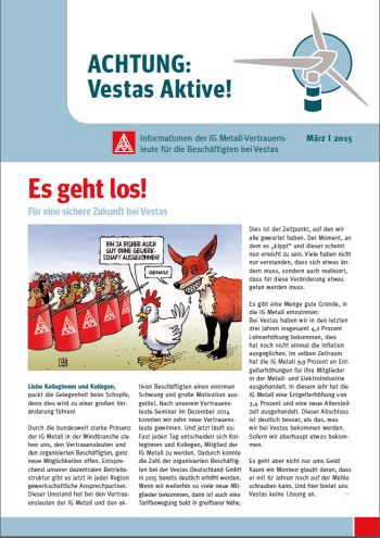 Vestas_Infoblatt_Maerz_2015