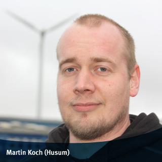 MartinKochHusum