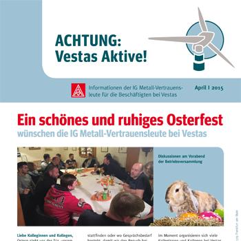 Vestas_Infoblatt_03-15_th