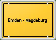 Emden+-+Magdeburg
