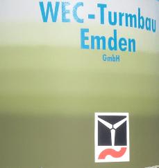 Turmbau2