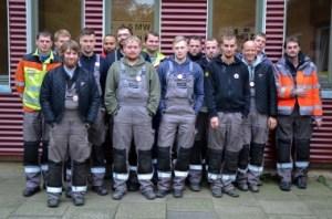 Schleswig1 (380x252)