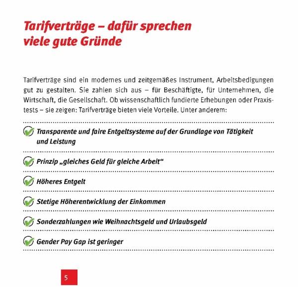 Broschüre_viele gute Gründe (800x771)