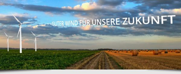 slider-wind-bild