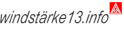 windstaerke13-logo