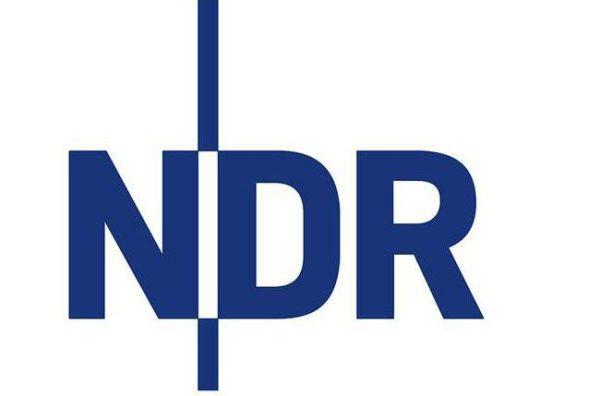 ndr-logo-100~_v-varl