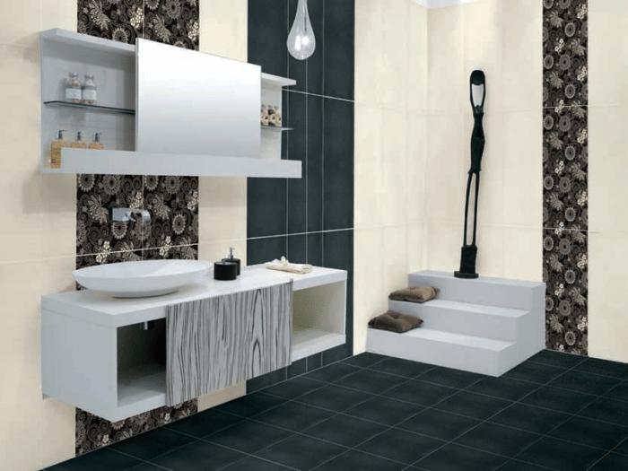 احلى سيراميك حمامات 2014 سيراميك حمامات جديد شبكة لمسة