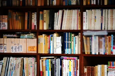 「世界一やさしい アフィリエイトの教科書 1年生 」はおすすめです!