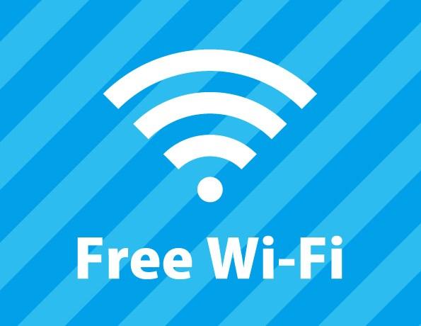 海外旅行,wifi,必要,ブログ