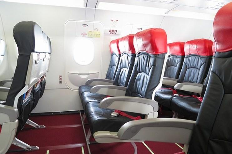 AirAsiaJapan-101
