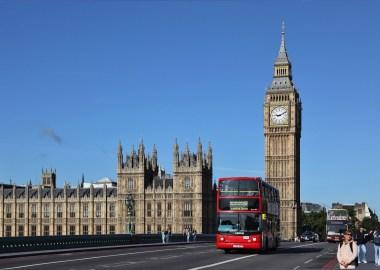海外旅行,世界遺産,おススメ,イギリス