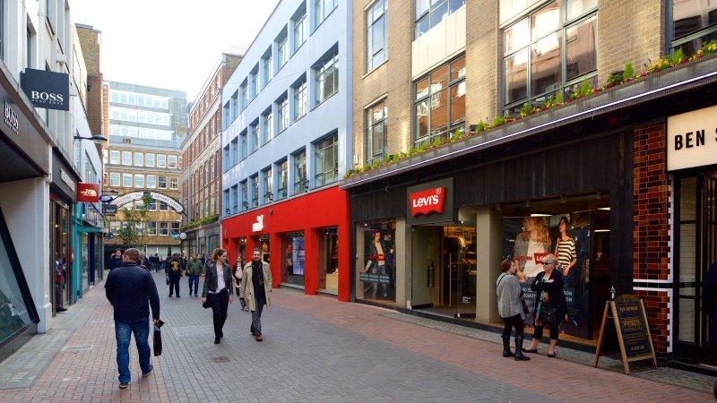 166569-Carnaby-Street