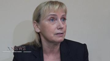 Освободиха Елена Йончева като депутат, Смиляна Нитова влиза в парламента