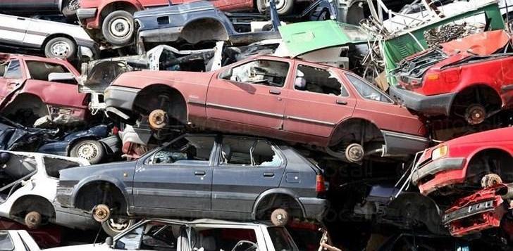 РИОСВ глоби автоморга и бетонов възел