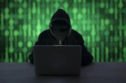 Хакерът, ударил НАП, изпрати имейл на Нова