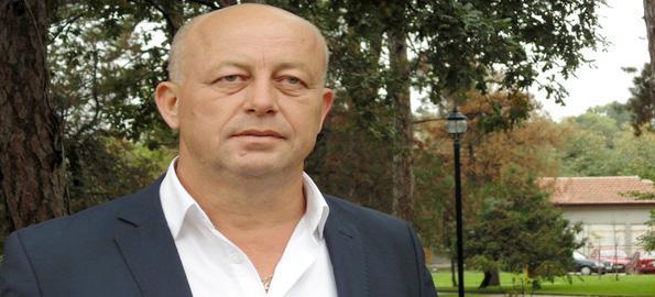 Мюмюн Искендер с 12 номинации за кмет на община Минерални бани