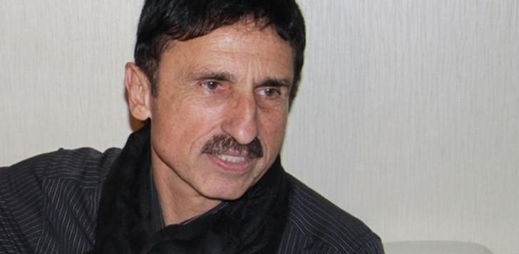 ДПС издига Милко Калайджиев за кмет