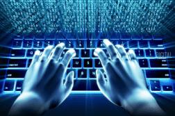 68.1% имат достъп до интернет в Хасковско