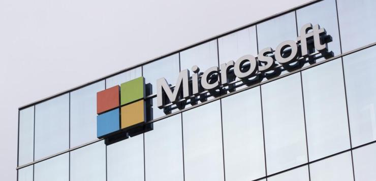 Microsoft спира поддръжката на Windows 7