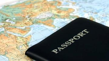 Министерството на туризма заличава 35 туроператора, има и от Хасково