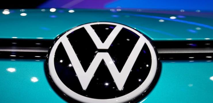 """Гърция преговаря с """"Фолксваген"""" за производство на електромобили"""