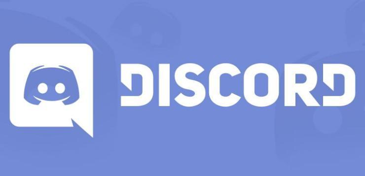Discord се срина