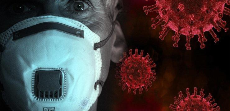 България удължи срока на всички мерки срещу коронавируса