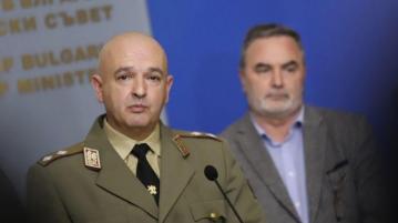 Кризистният щаб отговори за случая в Хасково, 6-ма са вече починалите от COVID-19