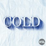 The Cold Podcast Susan Powell